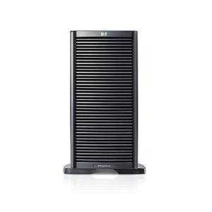 Photo of HP ProLiant ML350 G6 E5620  Server