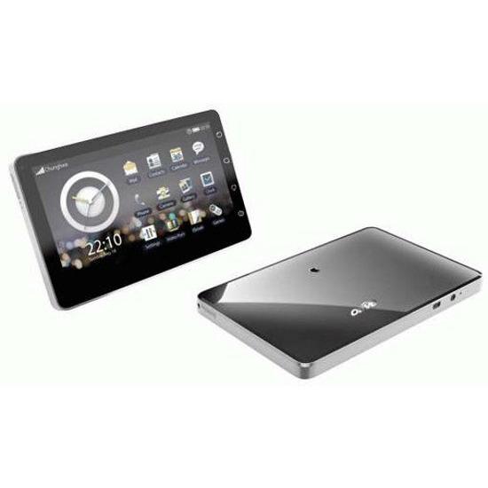 Olive Telecom OlivePad-VT100