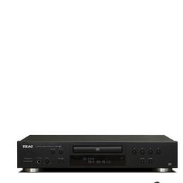 TEAC CD-P650 Reviews