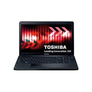 Photo of Toshiba Satellite C660-120 Laptop