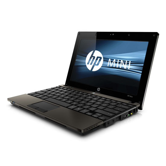 HP Mini 5103 WK472EA