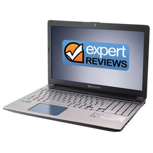 Photo of Packard Bell Easynote TX86-GO-035UK Laptop