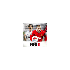 Photo of FIFA 11 (XBOX 360) Video Game