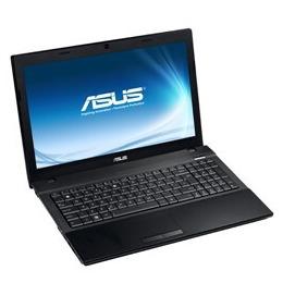 Asus P52F-SO034X Reviews