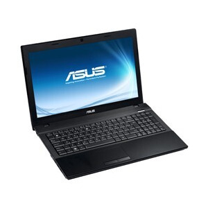 Photo of Asus P52F-SO034X Laptop