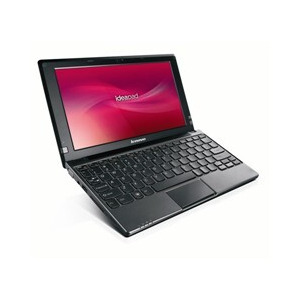 Photo of Lenovo Ideapad S10-3S (Netbook) Laptop
