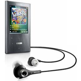 Philips GoGear Ariaz SA2 16GB