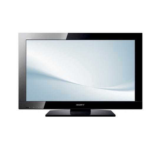 Sony KDL-32BX400