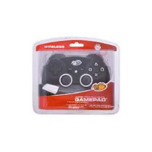 Photo of Mad Catz PS3 Wireless Controller Games Console Accessory