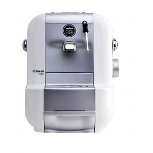 Photo of Lavazza 10080737 Coffee Maker