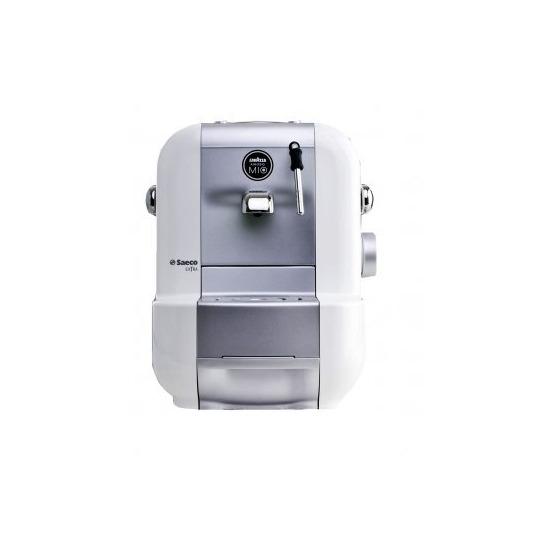 Lavazza 10080737
