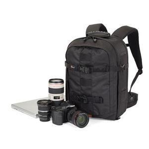 Photo of Lowepro Pro Runner 350AW Back Pack