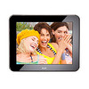 "Photo of Kodak Pulse 10"" Digital Photo Frame"