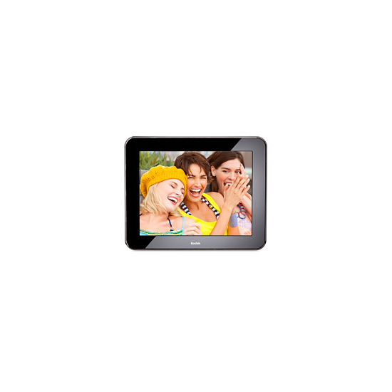 Kodak Pulse 10 Digital Photo Frame Reviews Compare Prices And
