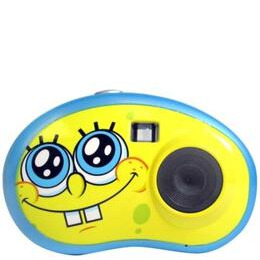 Vivitar 88062 (Spongebob Squarepants) Reviews