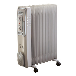 Photo of Bionaire BOH2003-IUK Electric Heating