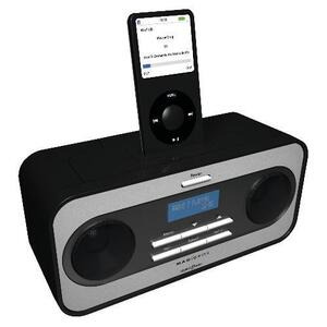Photo of Magicbox Sonata C11 iPod Dock