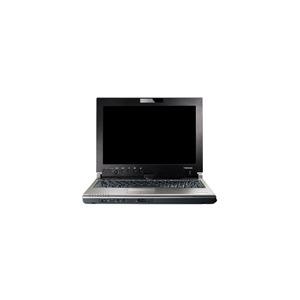 Photo of Toshiba Portégé M780-10V Laptop