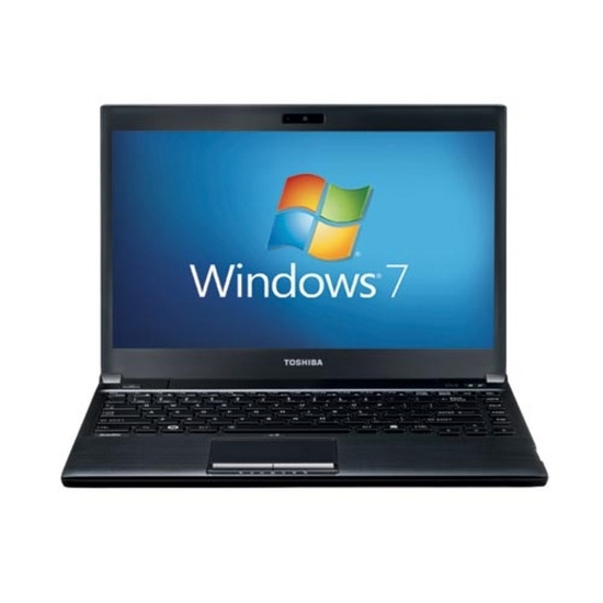 Toshiba Satellite R630-13R