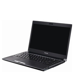 Toshiba Satellite R630-13T Reviews