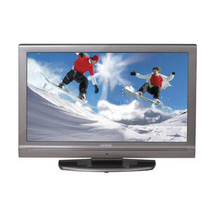 Photo of Linsar 19LED805T Television