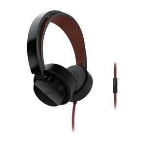 Photo of Philips CitiScape Shibuya SHL5205 Headphone