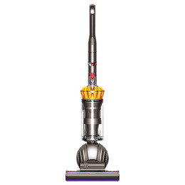 Dyson DC40 Multi Floor Reviews