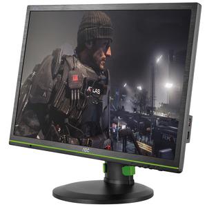 Photo of AOC G2460PG Monitor
