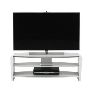 Photo of Alphason FRN1100/ARCTIC  TV Stands and Mount