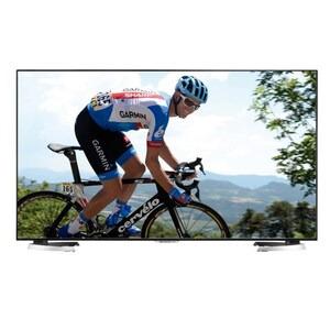 Photo of Sharp LC70UD20K Aquos Television