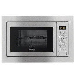 Zanussi ZSG25224XA Reviews
