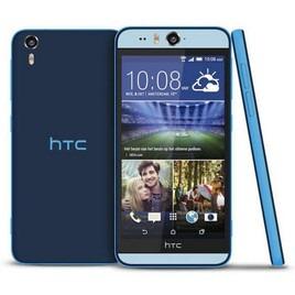 HTC Desire EYE Reviews