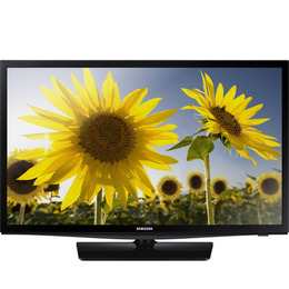 Samsung T31D310  Reviews