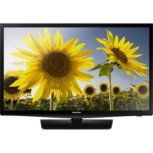 Photo of Samsung T31D310  Television