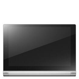 Lenovo Yoga Tablet 2 10 Reviews