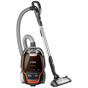 Photo of AEG UltraOne All-Floor Vacuum Cleaner