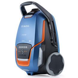 AEG UltraOne Deluxe