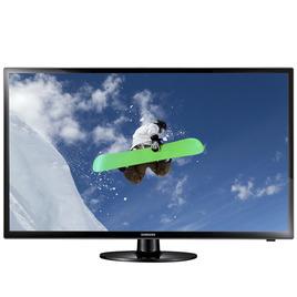 Samsung UE24H4003  Reviews