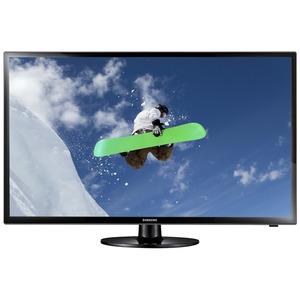 Photo of Samsung UE24H4003  Monitor