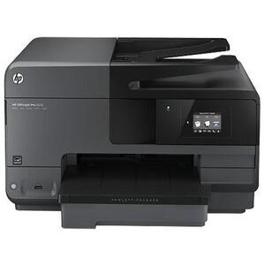 Photo of HP 8615 Printer