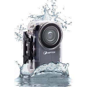 Photo of Aiptek SportyCam Z3 Camcorder
