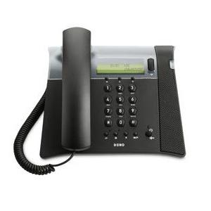 Photo of Doro Congress 305  Landline Phone