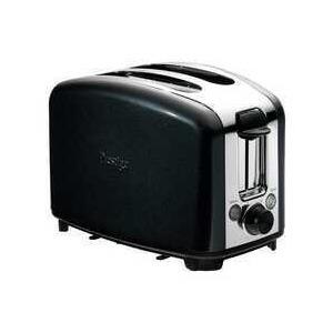 Photo of Prestige 54779 Debut Toaster