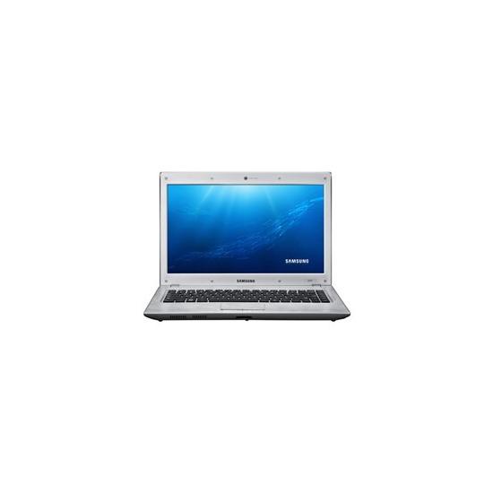 Samsung Q330-JA05UK