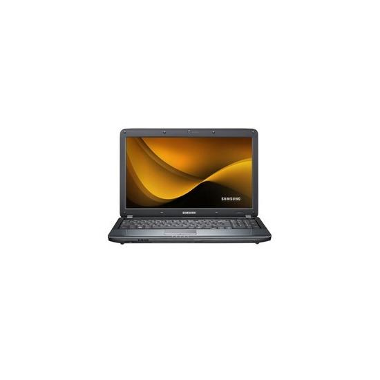 Samsung R540-JA04UK