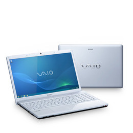 Sony Vaio VPC-EB3J0E Reviews