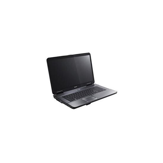 Acer Aspire 7551-324G50Mn