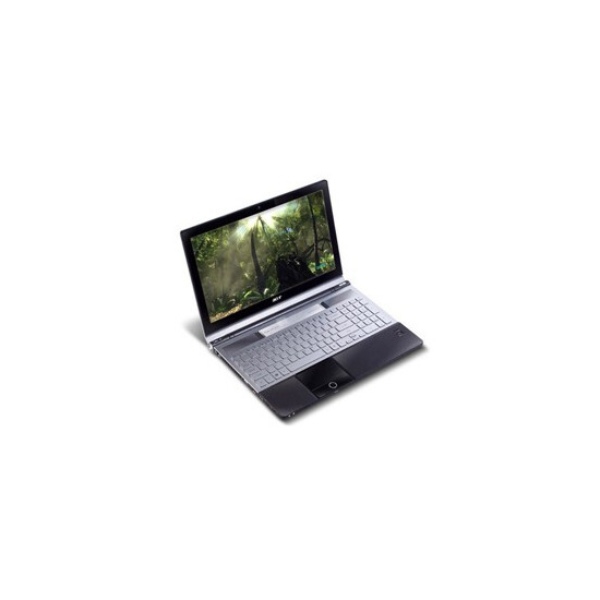 Acer Aspire Ethos 8943G-454G50Bn