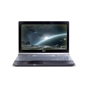 Photo of Acer Aspire Ethos 5943G-5466G64BN Laptop
