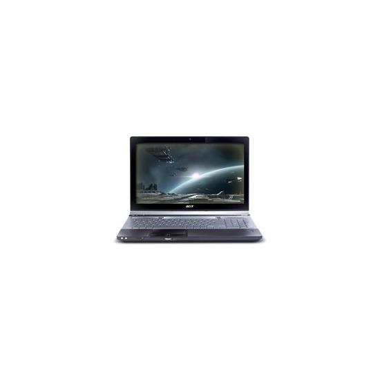 Acer Aspire Ethos 5943G-5466G64Bn